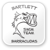 Bartlett Barracudas