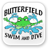 Butterfield Bullfrogs