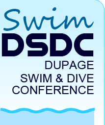 DuPage Swim and Dive Conference